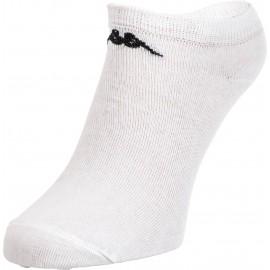 Kappa TESAZ 3PACK - Ponožky