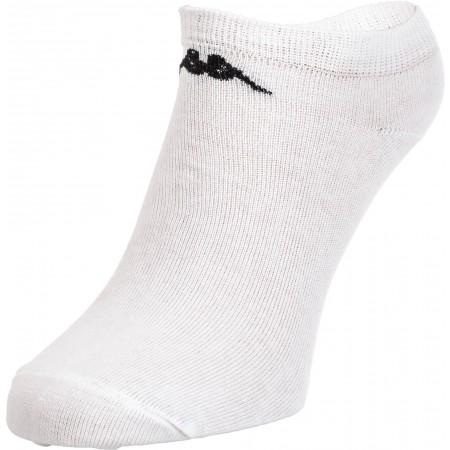 Kappa TESAZ 3PACK - Socks