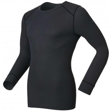b4bf6ac747 Pánske funkčné tričko - Odlo SHIRT L S CREW NECK ST ŠPECIÁL