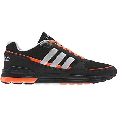 adidas XK RUN | sportisimo.pl