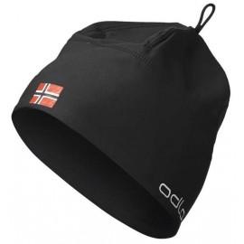 Odlo POLYKNIT FAN HAT NOR - Pánska funkčná čiapka