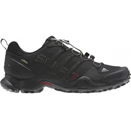 TERREX SWIFT R GTX - Pánska outdoorová obuv - adidas TERREX SWIFT R GTX - 1 50f30335f6a
