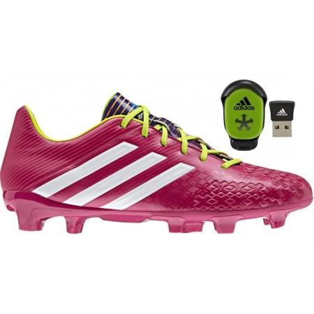d70c1bc752ce2 PREDATOR ABSOLADO LZ TRX FG - Men's football boots - adidas PREDATOR  ABSOLADO LZ TRX FG