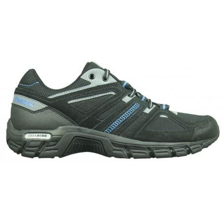 ed3a0256c9106 DMXRIDE COMFORT RS 2.0 - Pánska obuv pre voľný čas - Reebok DMXRIDE COMFORT  RS 2.0