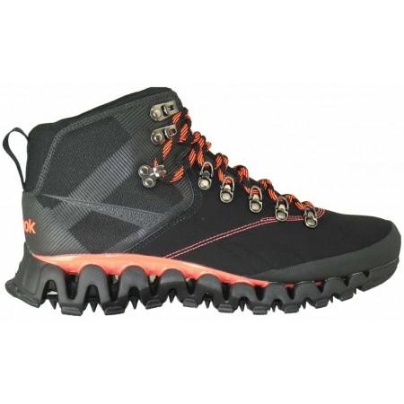 97926d9d0988e9 ZIGTRAIL MOBILIZE MID - Men s trekking shoes - Reebok ZIGTRAIL MOBILIZE MID  - 1