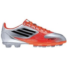 adidas F5 TRX FG J - Football shoes