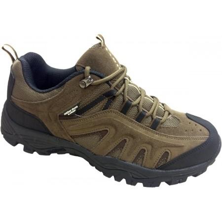 9ce400575be7 Pánská treková obuv - Loap SNIPPER M