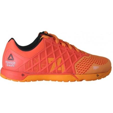 Pánská fitness obuv - Reebok R CROSSFIT NANO 4.0 - 1 501e47a0b76