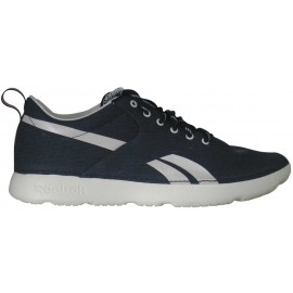 Reebok ROYAL SIMPLE - Herren Sneaker