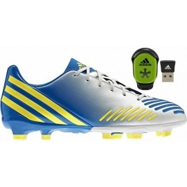 adidas PPREDATOR ABSOLION LZ TRX FG - Men's football boots