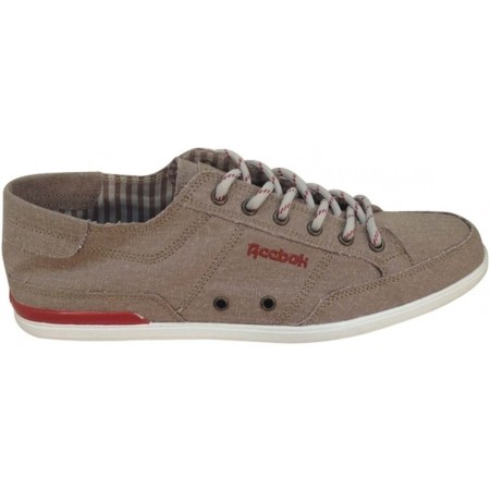 new concept 10ee7 28b7f Schuhe Reebok Royal Deck 6,5 UK Stiefel softtouchlinens.co.uk