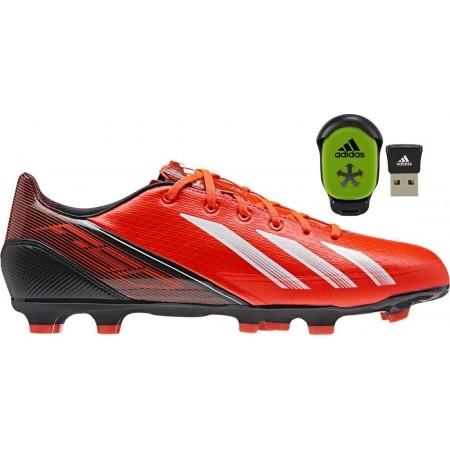 93afb8568a9 ... where to buy f30 trx fg mens football boots adidas f30 trx fg 1 2bd39  11b9a