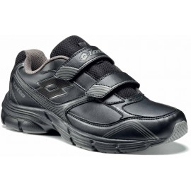 Lotto ANTARES VII LTH - Мъжки обувки за свободното време