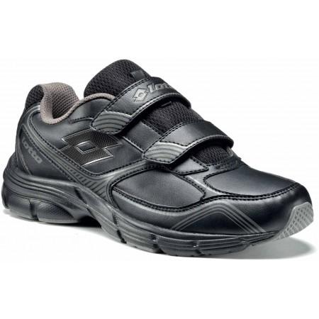 Мъжки обувки за свободното време - Lotto ANTARES VII LTH - 1