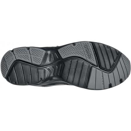 Мъжки обувки за свободното време - Lotto ANTARES VII LTH - 2