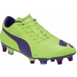 Puma EVOPOWER 1 MIXED SG