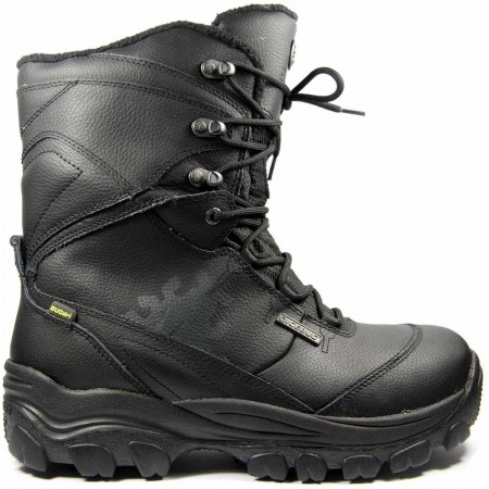 Ice Bug SORIX 2 - Мъжки зимни обувки