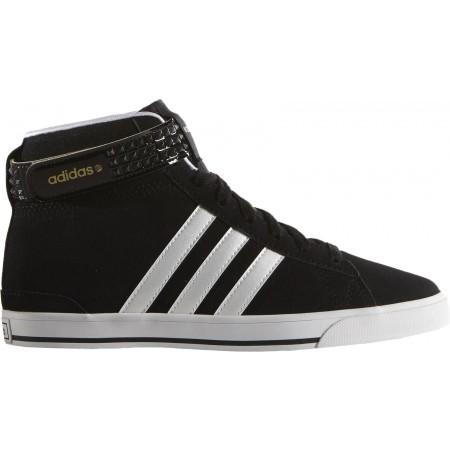 Дамски обувки за свободното време - adidas DAILY TWIST MID W - 1