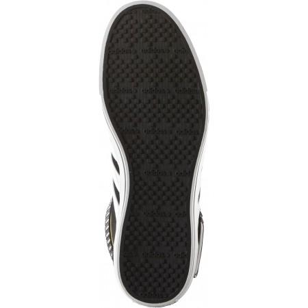 Дамски обувки за свободното време - adidas DAILY TWIST MID W - 5