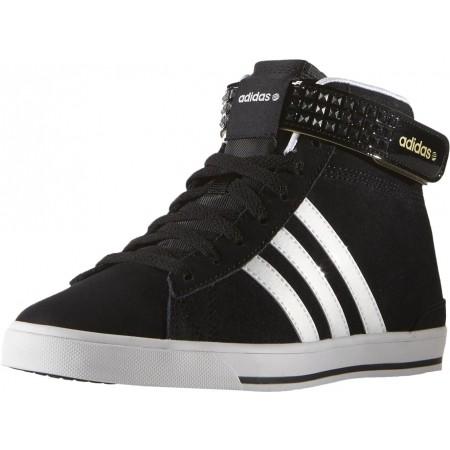 Дамски обувки за свободното време - adidas DAILY TWIST MID W - 2
