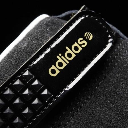 Дамски обувки за свободното време - adidas DAILY TWIST MID W - 6
