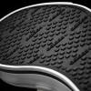Дамски обувки за свободното време - adidas DAILY TWIST MID W - 7