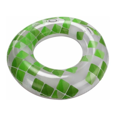 HS Sport MOZAIKA - Swim ring