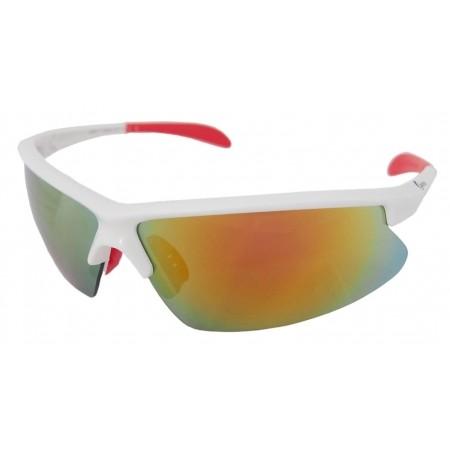 Ochelari de soare - Laceto Ochelari de soare - 1
