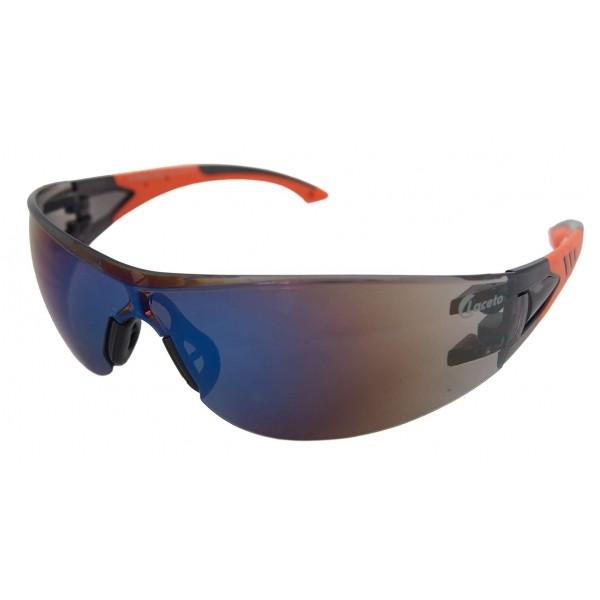 Laceto Slunečné okuliare - Slunečné okuliare