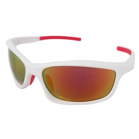 Слънчеви очила - Laceto Слънчеви очила - 1
