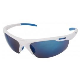Laceto Слънчеви очила - Слънчеви очила