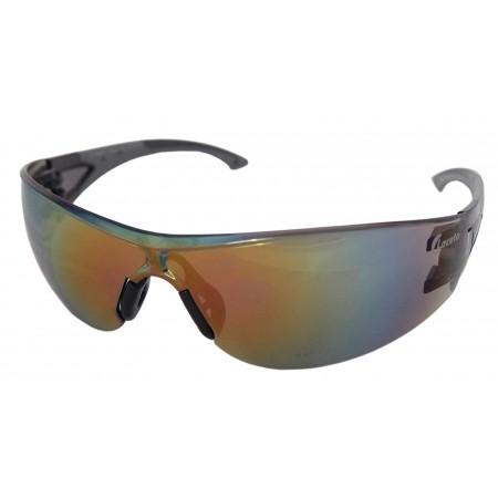 Sunglasses - Laceto Sunglasses - 1