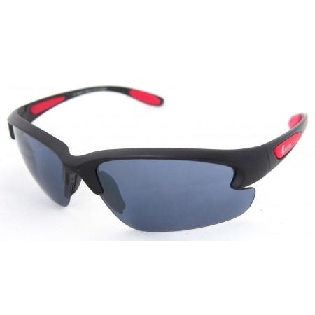 Sluneční brýle - Laceto Sluneční brýle