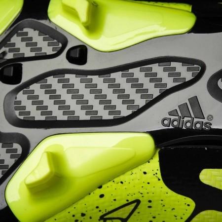 Pánske kopačky - adidas X15.3 FG/AG - 11