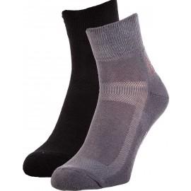 Lotto PONOŽKY 13 - 2 PÁRY - Ponožky