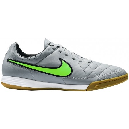 59403e7f9df0b TIEMPO LEGACY IC - Men's Indoor-Competition Football Shoe - Nike TIEMPO  LEGACY IC -