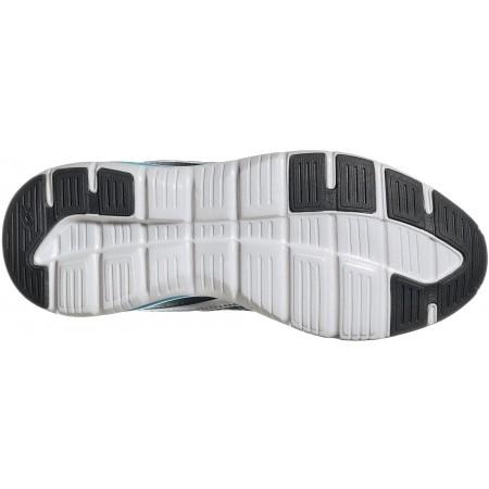 Dámska športová obuv - Lotto ARIANE III PRT AMF W - 2