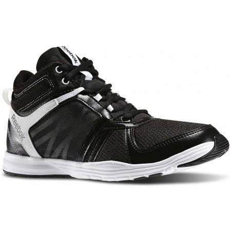 Reebok SUBLITE STUDIO FLAME MID - Дамски спортни обувки