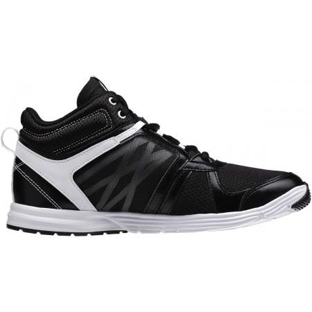Дамски спортни обувки - Reebok SUBLITE STUDIO FLAME MID - 3