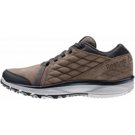 Мъжки  маратонки - Reebok DMX OFF ROAD - 2