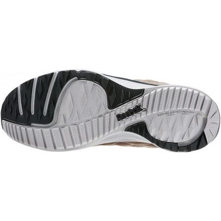 Мъжки  маратонки - Reebok DMX OFF ROAD - 5
