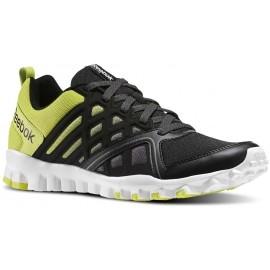 Reebok REALFLEX TRAIN 3.0 - Men's Training Footwear