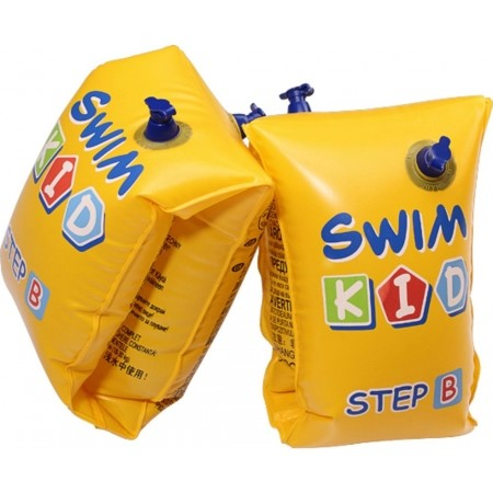 Kids' Water Wings - HS Sport Kids' Water Wings