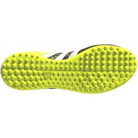 ACE 15.3 TF J - Детски футболни обувки - adidas ACE 15.3 TF J - 3