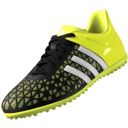 ACE 15.3 TF J - Детски футболни обувки - adidas ACE 15.3 TF J - 4