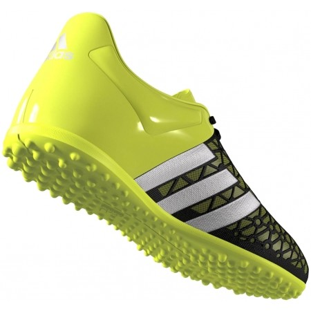 wholesale dealer b96a2 edf95 adidas ACE 15.3 TF J | sportisimo.com