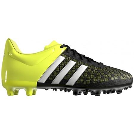 72a057c9f Kids  Football Boots - adidas ACE 15.3 FG AG J - 1