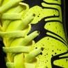 Детски футболни обувки - adidas X 15.3 TF J - 8