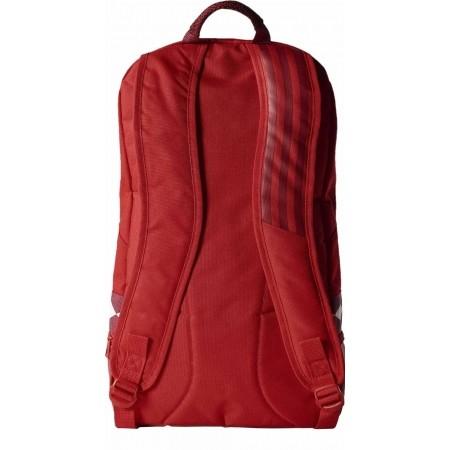 FCB BP - Backpack - adidas FCB BP - 3 55ae6fc566888