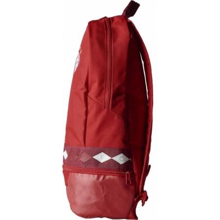 FCB BP - Backpack - adidas FCB BP - 2 f1e66e5b1bba9